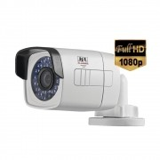 Câmera Bullet HDTVI IR 30m 2.0 MP 3,6mm 1080P Full HD 3330 JFL