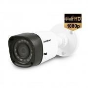 Camera Infravermelho Vhd 1220 B Full Hd/Hdcvi 3.6Mm Intelbras