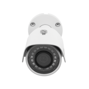 Câmera IP VIP 3230 B Bullet Full HD/2Mp/2.8Mm Intelbras