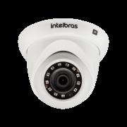 Câmera IP VIP 3230 D Dome Full HD/2Mp/2.8Mm Intelbras