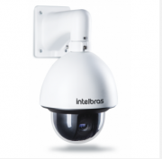 Câmera IP VIP 5230 SD Speed Dome FULL HD/2mp Intelbras