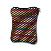 Case BALL para Notebook/ Netbook/ Tablet 10 pol. Leadership 0650