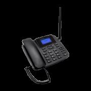 Celular Fixo GSM CF 4201 Intelbras