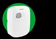 Central de Alarme ANM 24 Net Intelbras