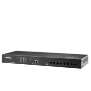 Central IP/Gateway CIP 850 Intelbras