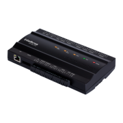 Controlador de Acesso CT 500 2PB Intelbras