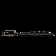Controlador De Acesso Ct 500 4P Intelbras