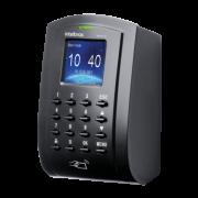 Controlador De Acesso Duo Ss 230 (125Khz) Intelbras