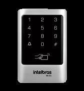 Controlador De Acesso SA 211 Intelbras