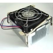 Cooler CPU p/ Intel P4 478 NW11-715EA Evercool