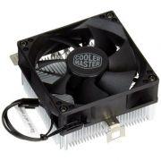 Cooler p/ Processador A30 RH-A30-25FK-R1 Cooler Master