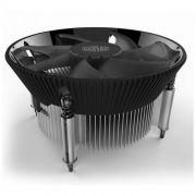 Cooler p/ Processador Intel Até 95W I70 Socket (1156 / 1155/ 1151/ 1150) RR-I70-20FK-R1 Cooler Master