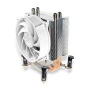 Cooler p/ Processador Intel E AMD Transformer S HPN-9525EA