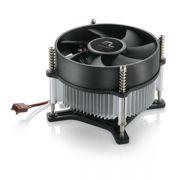 Cooler p/ processador Intel Socket LGA775 GA043 Multilaser