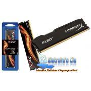 Escolha: Memória Desktop DDR4 2400MHZ