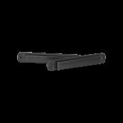 Etiqueta de Acionamento RFID Veicular 900 Mhz TH 3020 UHF