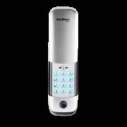 Fechadura Digital FR100 Automatiza *