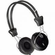 Fone C /Microfone Emb Tricerix MI-2280ERC C3 Tech
