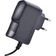Fonte 5V 1A P4 VFE 0501 Bi-volt Vink