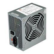 Fonte ATX 350W PS-350 s/ Cabo C3 Tech