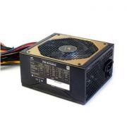 Fonte ATX 700W PS-G700M C3 Tech