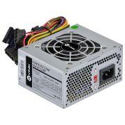 Fonte ATX SFX 230W Corp VSF230 Bi-volt Vinik