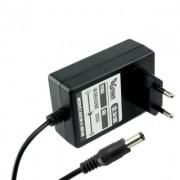 Fonte Chaveada 12V 2A Bi-Volt Chip Sce