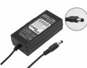 Fonte Chaveada 12V 3A Bi-volt Plug P4 2,1 X 5,5