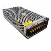 Fonte Chaveada Colmeia 24V 120W 5A Chip SCE