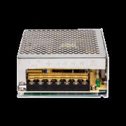 Fonte-Conversor AUT AC/DC 12,8V/10A EFM 1210 Intelbras