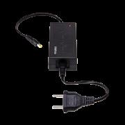 Fonte-Conversor Aut Ac/Dc 12,8V/5A EF 1205 Intelbras