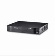 Gravador Digital de imagem MHDX 1116 MULTI-HD C/HD 1TB Intelbras