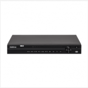 Gravador Digital de imagem MHDX 1132 MULTI-HD C/HD 3TB Intelbras