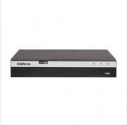 Gravador Digital de imagem MHDX 3108 MULTI-HD C/HD 1TB Intelbras