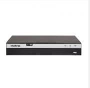 Gravador Digital De Imagem MHDX 3108 MULTI-HD C/HD 4tb Intelbras