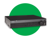 Gravador Digital de Imagem 32 Canais MHDX 7132 Multi-HD Intelbras