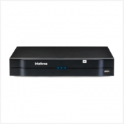 Gravador Digital de  Imagem NVD 1204 C/HD 1TB Intelbras *