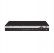 Gravador Digital de imagem NVD 1216 C/HD 2TB Intelbras