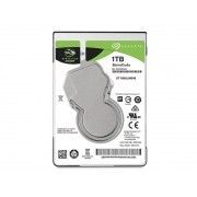 HD 1TB Notebook 2,5 Barracuda Sata 5400RPM Seagate