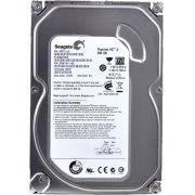 HD 250GB Sata 3,5 pol 5900 rpm Pipeline Seagate