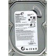 HD 320GB Sata 3,5 pol 5900 rpm Pipeline Seagate