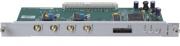 Interface 2E1 R2/RDSI Impacta 140/220 Intelbras
