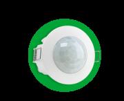 Interruptor Sensor de presença ESP 360 E Intelbras
