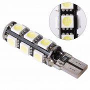 Lâmpada 13 LEDS Pingão c/ Cambus KX3