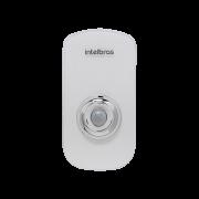 Luminária LED com Sensor de Presença ESI 5001 Intelbras