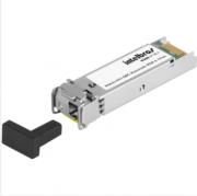 Módulo Conversor GBIC WDM GIGA MONO 10KM KGSD 2110 A Intelbras