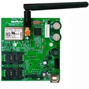 Modulo Gprs Xg 4000 Smart Intelbras