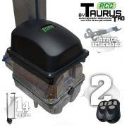 Motor Basculante 1/3 BV Taurus Fast TAG (Ferro) 8 Seg RCG