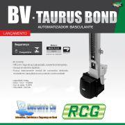 Motor Basculante Corrente BV Taurus Maxi Plus 1,5M RCG