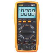 Multimetro Digital HM-2030 21N076 Hikari